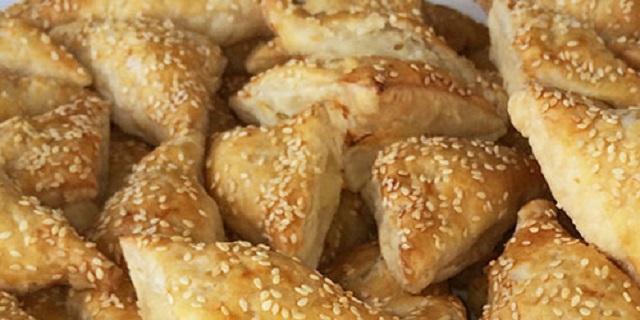 En Shavuot, queso y más queso