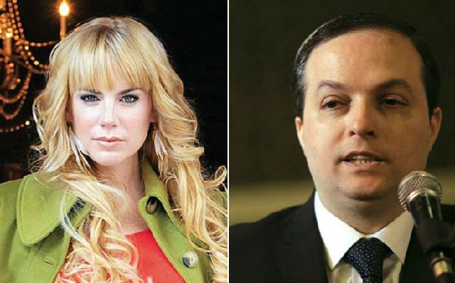 Escándalo, dimisiones e instituciones cuestionadas, con Matías Szpigiel