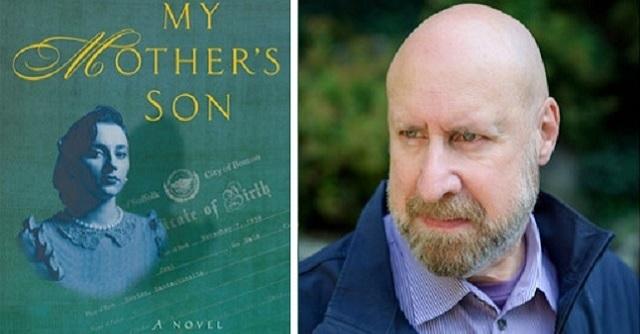 David Hirshberg: My Mother's Son