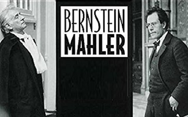 Centenario de Bernstein (IV): el Adagio de la 9ª de Mahler