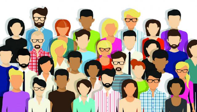 Del crisol de diásporas a la multiculturalidad