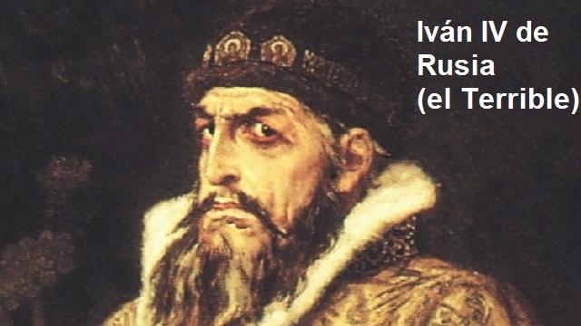 Judíos en el Imperio Zarista (1ª parte): la historia de Rusia