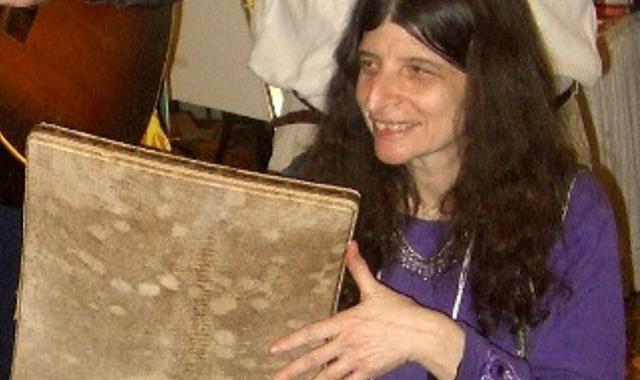 Descubriendo la música sefardí