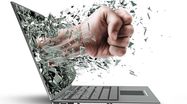 Haciendo frente al odio digital, con Matías Szpigiel