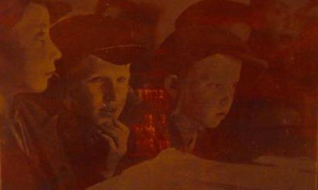 Judíos en el Imperio Zarista (6ª parte): jasidismo y Haskalá en la Zona de Residencia