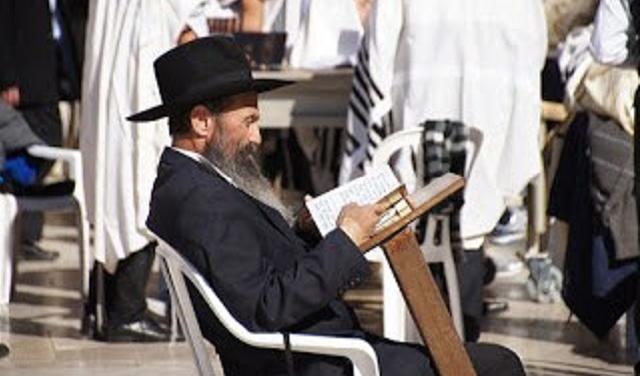 ¿Qué es la Smijá (ordenación)?