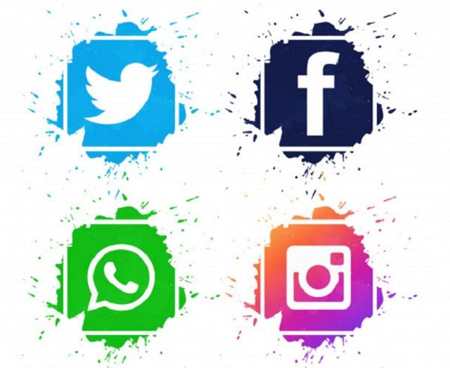El antisemitismo latente en las redes sociales