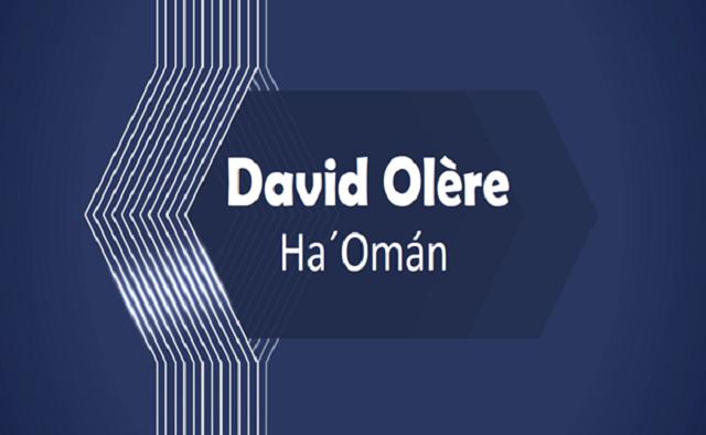 David Olère, el superviviente del crematorio III
