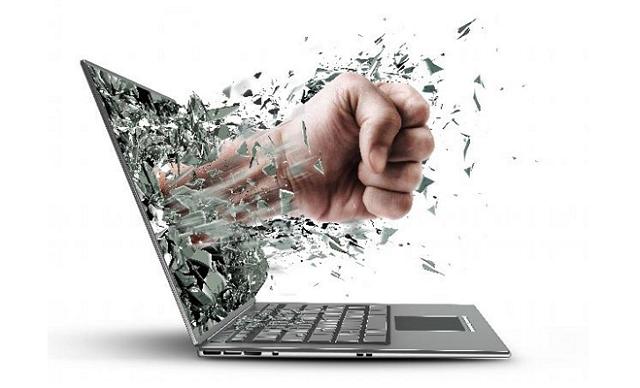 Intolerancia y agresividad en las redes sociales, con Gustavo Efron