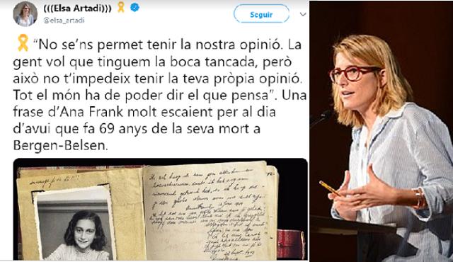 La información con comentario 14/3/2019