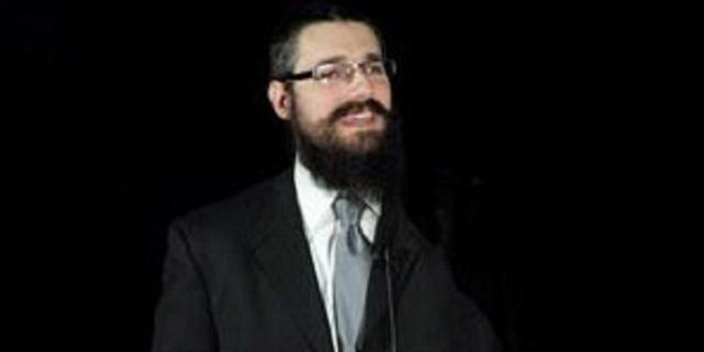Metzorá, y Rav Mendel Kaplan