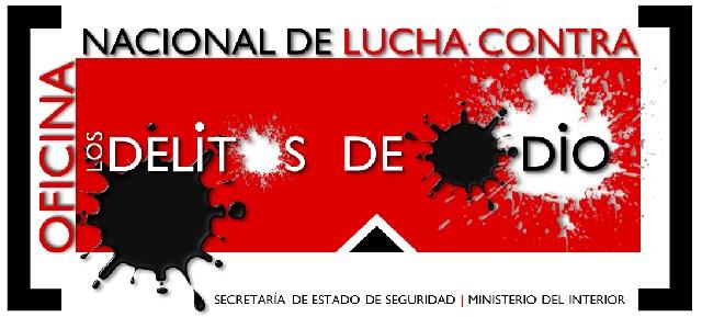 ¿Qué son y cómo se combaten en España los Delitos de Odio?, con Carlos Morán Ferrés
