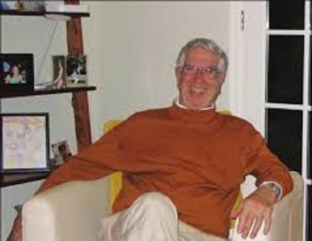 Herbert Saul Wilf, precursor de la informática