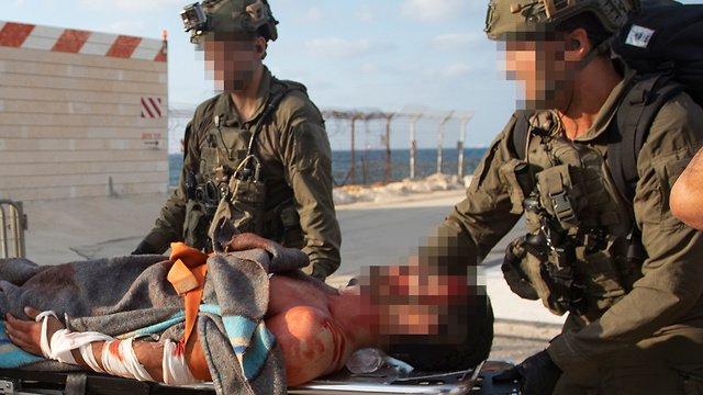 La jugada estratégica del ejército israelí a Hezbolá