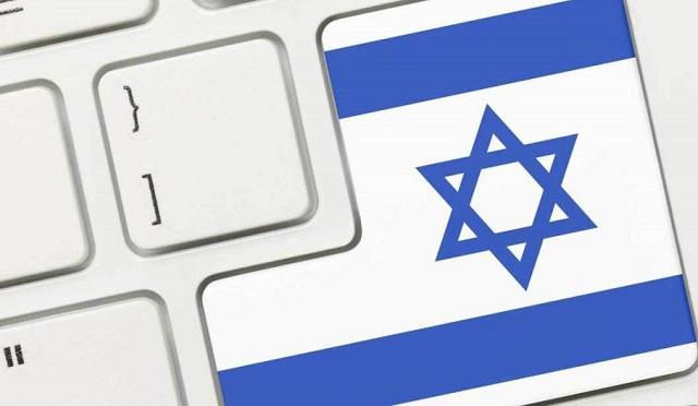 Los actores secundarios que no eclipsan a Israel