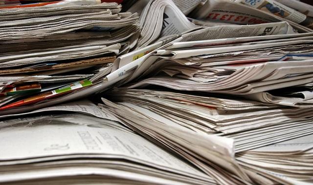 Recorrido por un año (judío) de noticias relacionadas con Israel