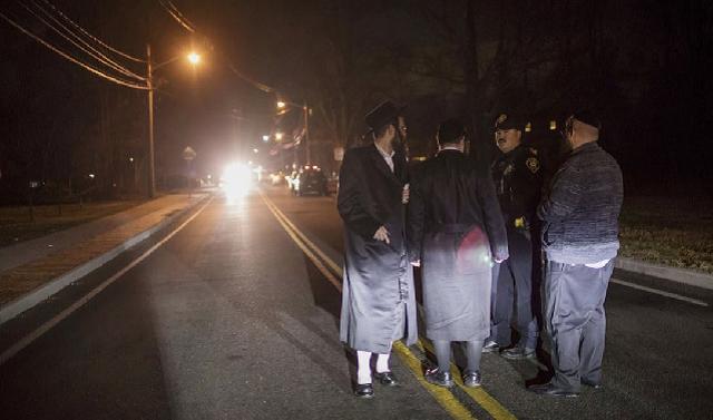 Especial: antisemitismo y desconcierto en la sociedad estadounidense