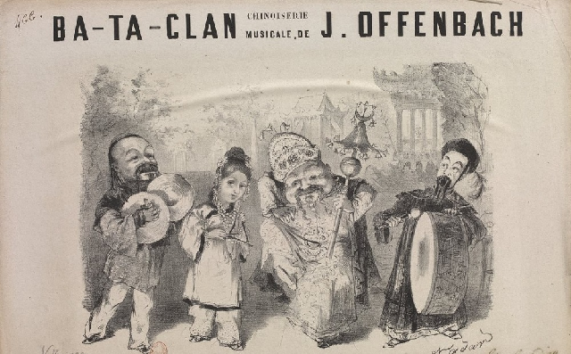 Ba-ta-clan