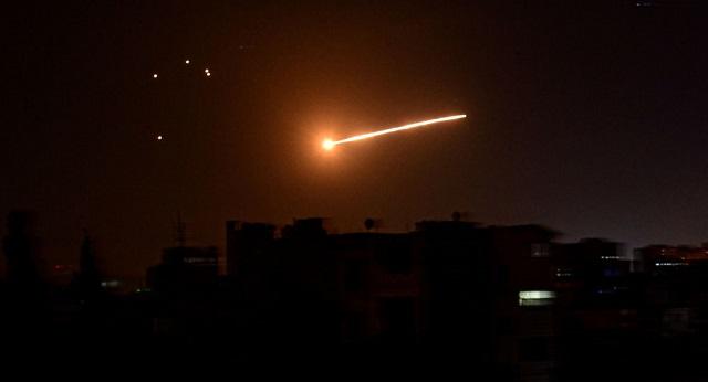 Hamás al margen de los bombardeos de Yihad Islámica en Israel