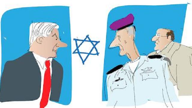 A las puertas de las terceras elecciones israelíes en un año. ¿Y ahora qué?
