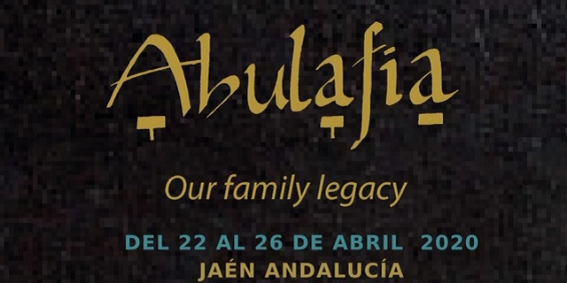 Abulafia World Meeting