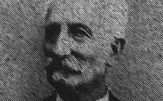 Rapidez y precisión en la geometría de Amédée Manheim