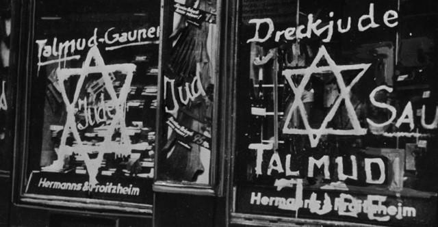 """Los silenciados y los olvidados de la Alemania """"desnazificada"""""""