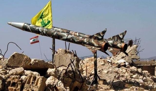 La escalada de violencia con Hezbolá que se avecina