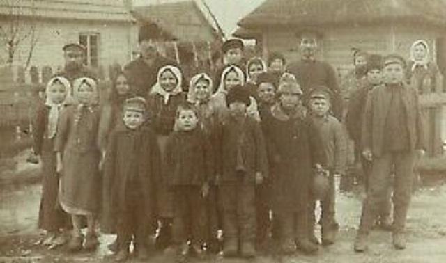 Wolkowysk (Vawkavysk)