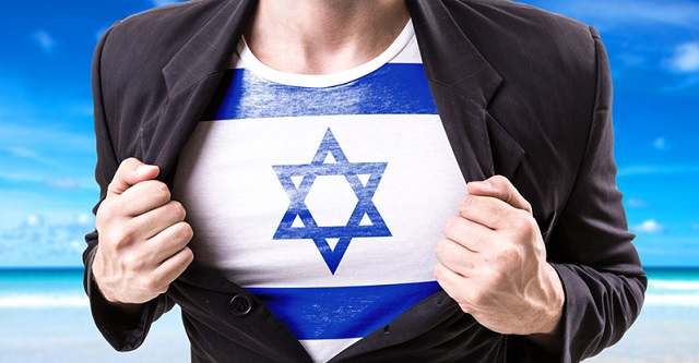 Los estereotipos y la falta de rigor mediático configuran la mirada hacia los judíos