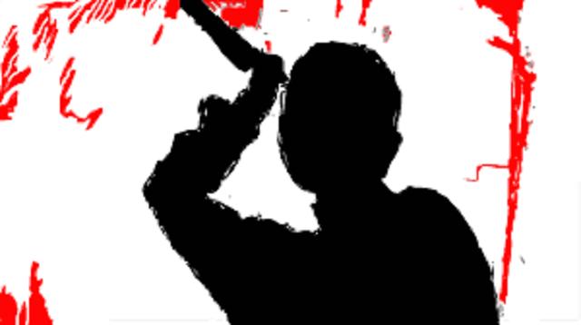 Terrorismo a la carta