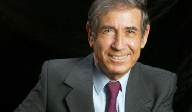 Análisis de una entrevista a Shlomo Ben Ami sobre los Acuerdos de Abraham
