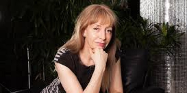 Susan Adele Greenfield, tecnología y cerebro