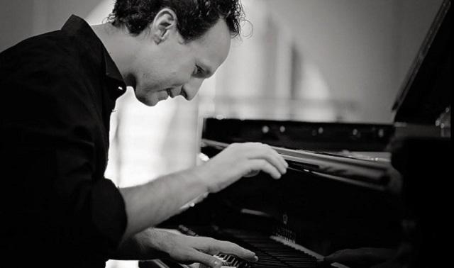 Leon Gurvitch: del klezmer al jazz, y vuelta