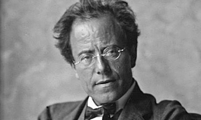 Aspectos médicos que influenciaron la vida y obra de Mahler, con el neurólogo dr. Marcelo Miranda