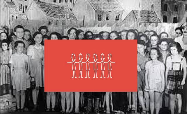 """""""Terezín: componer bajo el terror"""" en la Fundación March"""