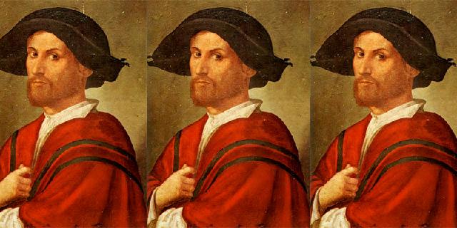 El duque de Gandía, en judeoespañol, desde el Cidicsef de Buenos Aires