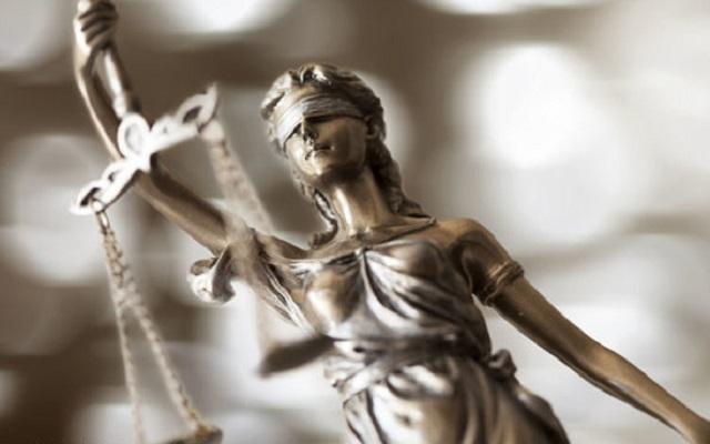 El Tribunal Internacional de Justicia que Israel no reconoce como tal