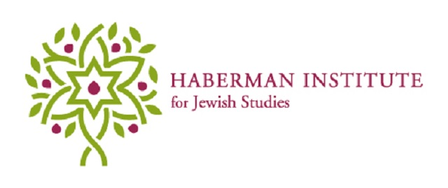 The Haberman Institute for Jewish Studies: Quality Lifelong Jewish Learning