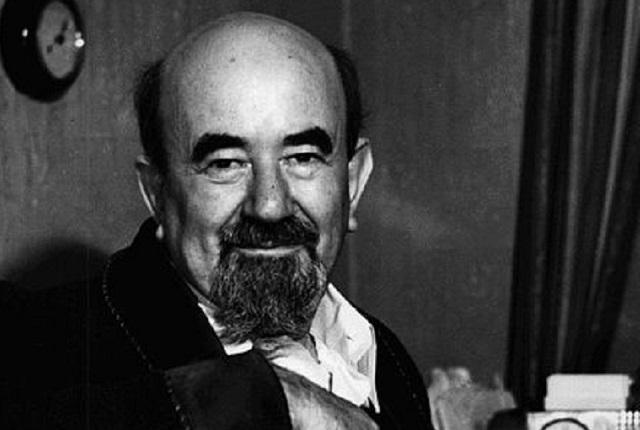 Solomon Grigoryevich: Pionero de los métodos numéricos