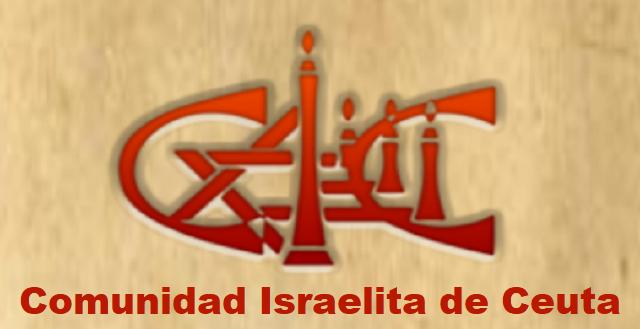 La Comunidad Israelita de Ceuta festeja los 50 años del oratorio Bet El
