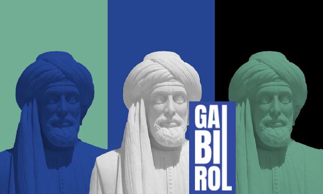 La Asociación Ibn Gabirol, con su director Salomón Castiel