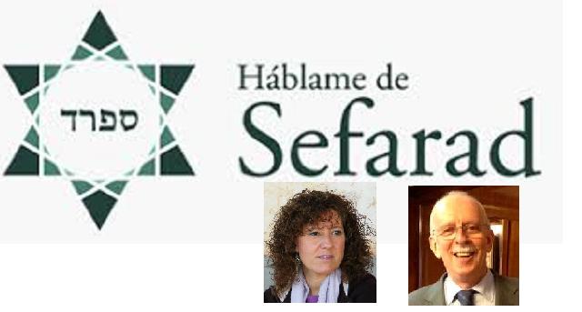 ¿Qué es «Háblame de Sefarad»?, con Sara Juchnowicz y Walter Wasercier