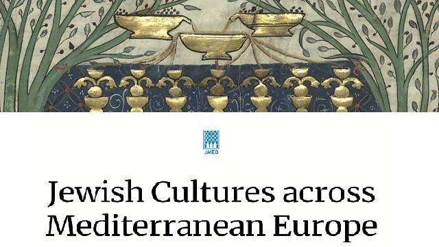 El CSIC y la Complutense ofrecen ayudas a doctorandos sobre temas judíos, con Javier Castaño y Pablo Torijano