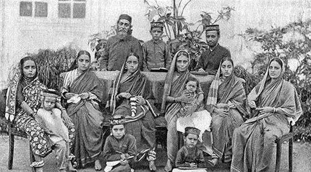 Los judíos de la India, en judeoespañol, desde el Cidicsef de Buenos Aires