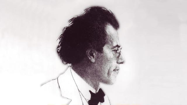 """Mahler-manía"", con Fernando G. Toledo"