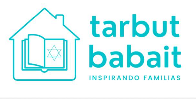 Tarbut BaBait: un proyecto para las familias