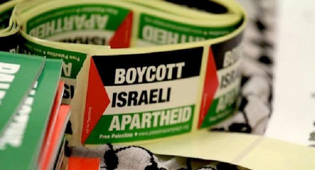 La comparativa entre Israel y el apartheid