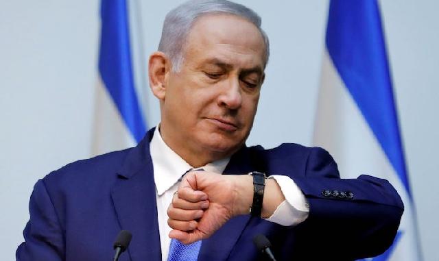 ¿Le llegó la hora final a Netanyahu? Una respuesta y mil nuevas preguntas
