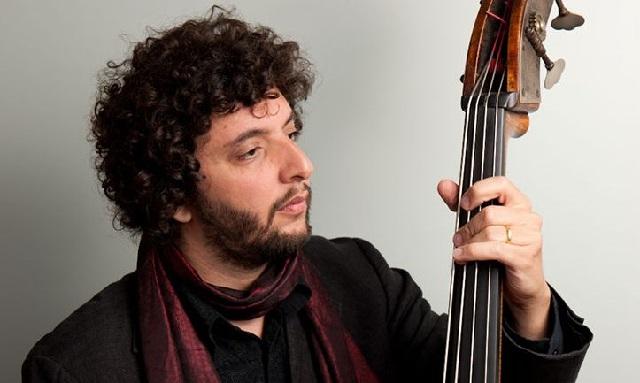 Omer Avital (I): música desde el corazón